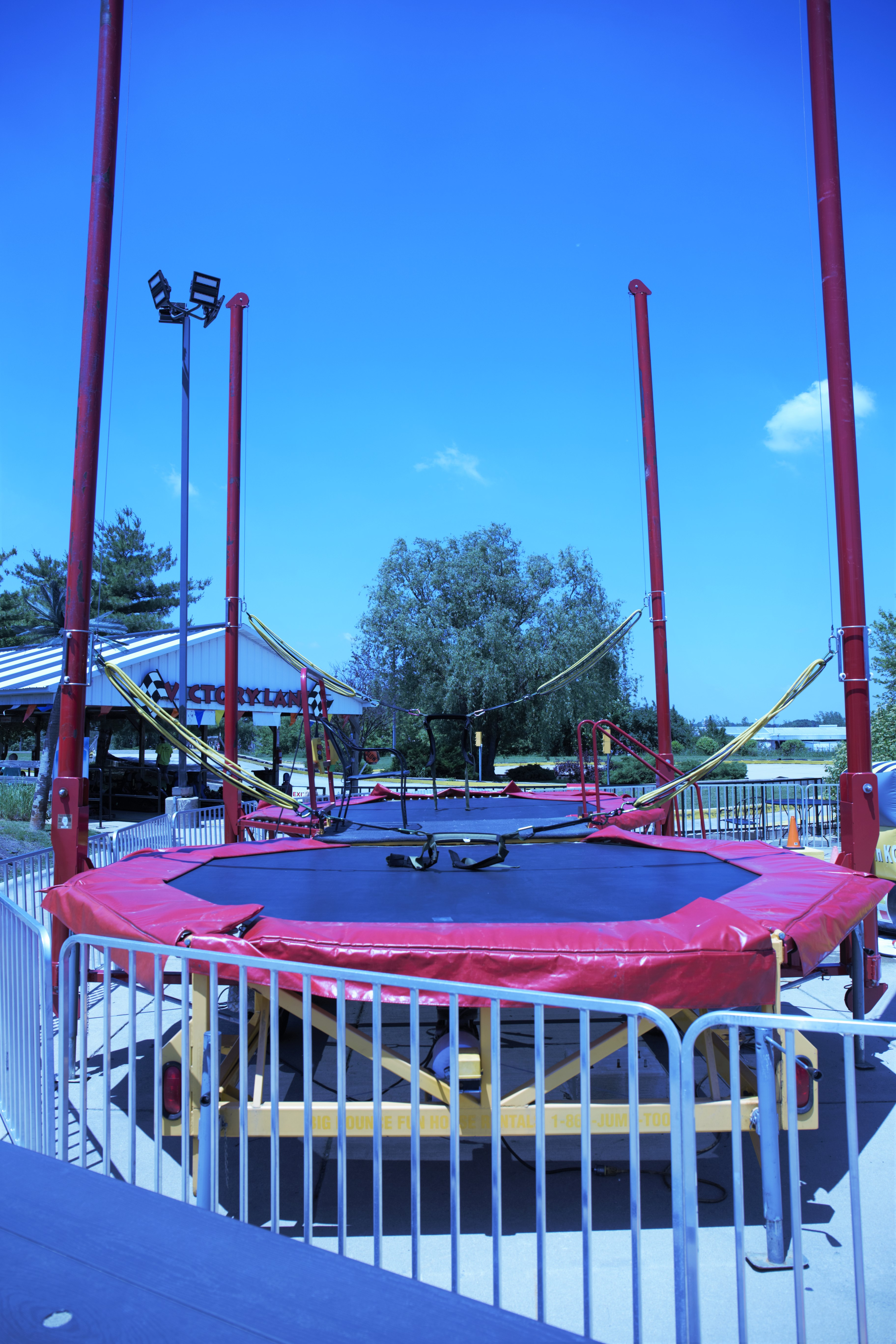 bungee3