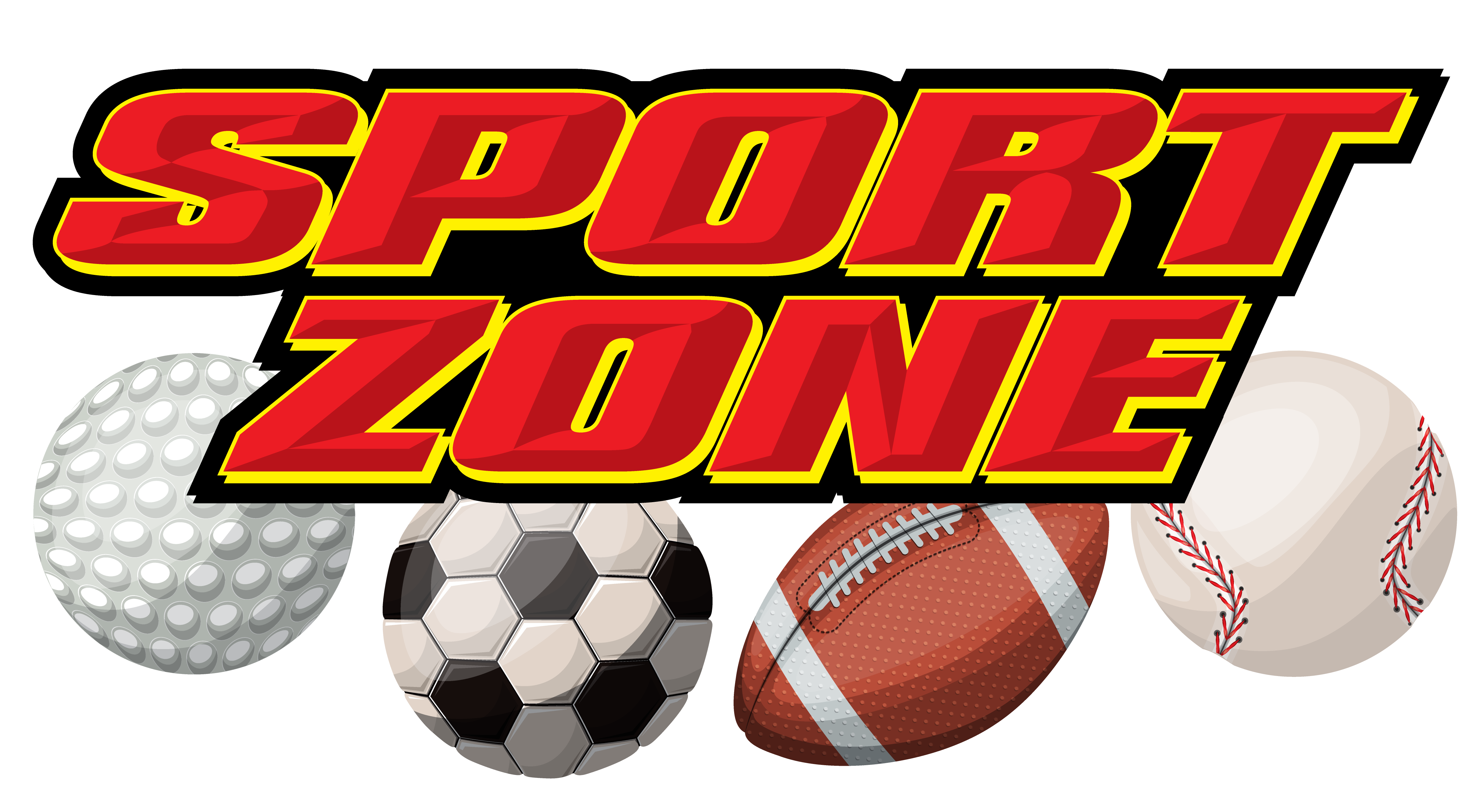 Sportzone Park